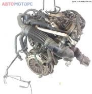 Двигатель Citroen C8 2003, 2.2 л, Дизель (4HW, DW12TED4)