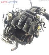 Двигатель Chrysler PT Cruiser 2002, 1.6 л Бензин (EJD)