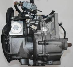 АКПП Peugeot AL4 20TS28 на Peugeot 207 Peugeot 308 5FW EP6 10FHBD