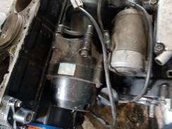 Продам двигатель zzr 1100