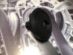 Крышка бензобака Land Rover Freelander 96-06