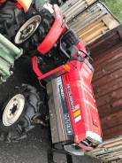 Трактор Mitsubishi MT30 4WD В Полный Разбор В Наличии