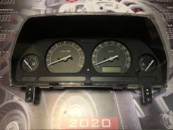 Панель приборов Land Rover Freelander 96-06