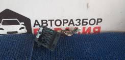 Блок предохранителей Toyota Camry V30