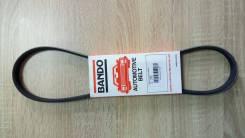Ремень поликлиновый Bando 5PK870