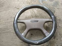 Руль Toyota Cresta GX81 1GFE