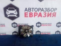 Диффузор Toyota Camry V30
