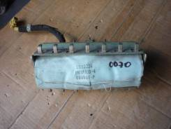 Подушка безопасности Honda FIT GD1