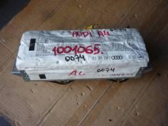 Подушка безопасности Audi A4 B6