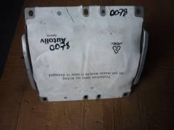 Подушка безопасности Volvo S40 2005