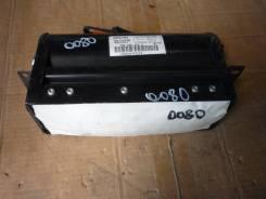 Подушка безопасности Volkswagen Passat B5 97-00