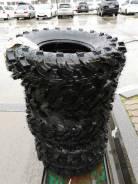 """Покрышки ATV 12"""" 26x9-12 P-376 26x12-12 (Комплект)"""