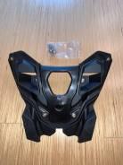 Комплект крепления топкейса (центр. кофра) на мотоцикл BMW R1200GS