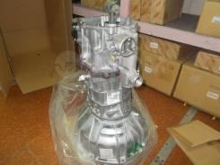 Продам МКПП Toyota Toyota LAND Cruiser HZJ105 1HZ (33030-6A380)