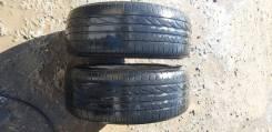 Bridgestone Turanza, 215/55r16