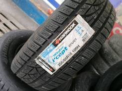 Hankook Winter i*cept Evo W310, 255/65R16, 245/70R16