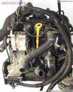 Двигатель Volkswagen Passat B3 1990, 1.8 л, Бензин (RP)