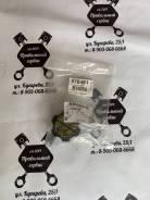 General Motors 13598760 Крышка бачка расширительного cruze, cobalt, av