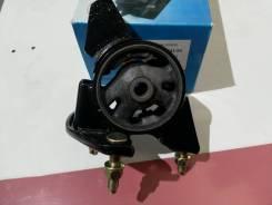 Опора двигателя на Toyota, RBI T0931EMZ,12371-15241
