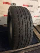 Dunlop Graspic DS2, 215/55 R16