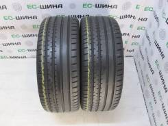 Continental SportContact 2, 205/40 R17