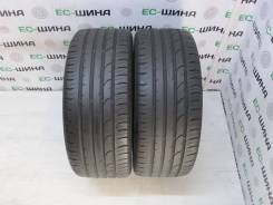 Continental ContiPremiumContact 2, 215/45 R16