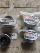Ролик обводной грм, Yamaha F 200-350 6P2-15512-00-00