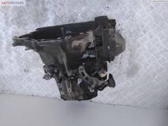 МКПП 6 ст. Peugeot 407 2006, 2.2 л, дизель