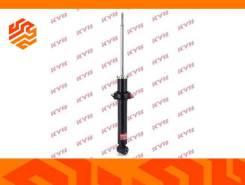 Амортизатор газомасляный KYB Excel-G 341824 задний