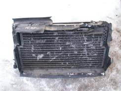 Радиатор основной Volkswagen Passat 4