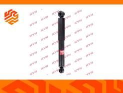 Амортизатор газомасляный KYB Excel-G 349018 задний