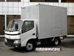 Фургон Грузовое такси 2 тонны 11 куб. Без посредников.