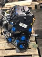 Новый дигатель Kia Shuma 1.6i 102 л/с S6D New