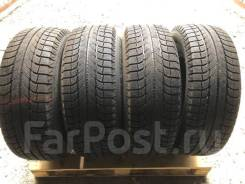 Michelin X-Ice, 265/70 R16