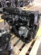 Двигатель Hyundai Accent 1.5i 102 л/с G4EC