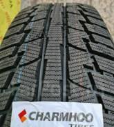 Charmhoo Winter-Eco, 175/70R13