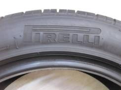 Pirelli P Zero Rosso, 225/50 R17
