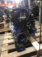 Двигатель Mazda 6 2.0i 150 л/с LF
