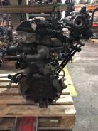 Двигатель Hyundai Elantra 2.0i 137-143 л/с G4GC