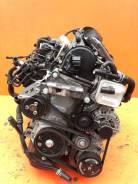 Двигатель Skoda Yeti 1.2i 105 л/с CBZB