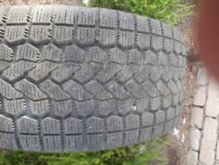Michelin, 245/50 R16