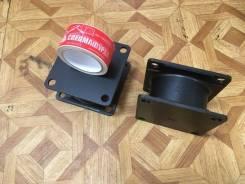 Амортизатор вибротрамбовки Delta CP 30, 150x150x80