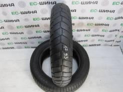 130/90/16 мотошина б/у Dunlop D427F Harley-Davidson130 90 R16