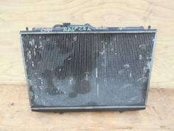 Радиатор контрактный Honda Odyssey RA6 F23A 4365