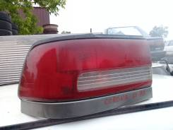 Продам левый стоп сигнал на Toyota Corona ST170