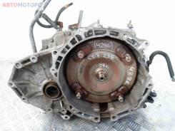 АКПП Mazda CX-7 (ER) 2006 - 2012, 2.3 л, бензин