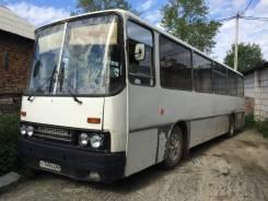 Ikarus 255, 1979