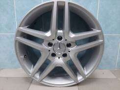 1256. Mercedes R18. В идеальном состоянии.