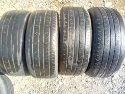 Dunlop Grandtrek, 285/60 R20