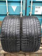 Continental ContiCrossContact UHP, 305/40 R22